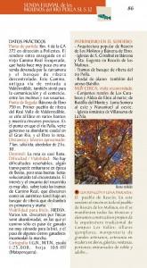 PAG. 86