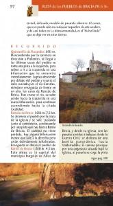 PAG. 97