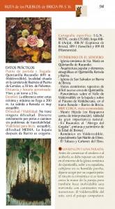 PAG. 98