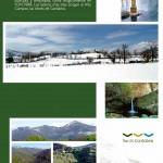 La Cuna del Ebro