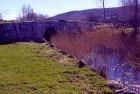 Puente de Casasola