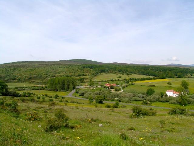 CASASOLA