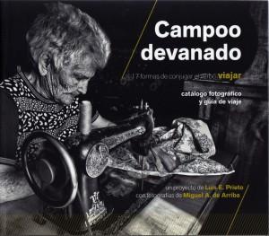 Portada-Campoo-Devanado-guia-de-viaje