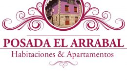 Arenas de Iguña. Alojamiento. Posada El Arrabal.