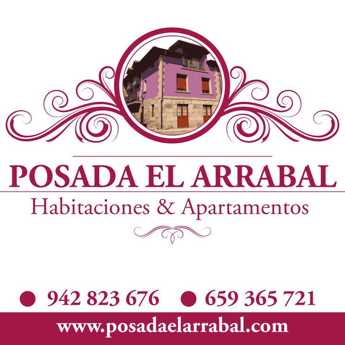 posada-el-arrabal-1