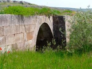 Puente Casasola