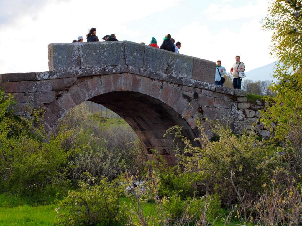 PuenteDeLaMata01