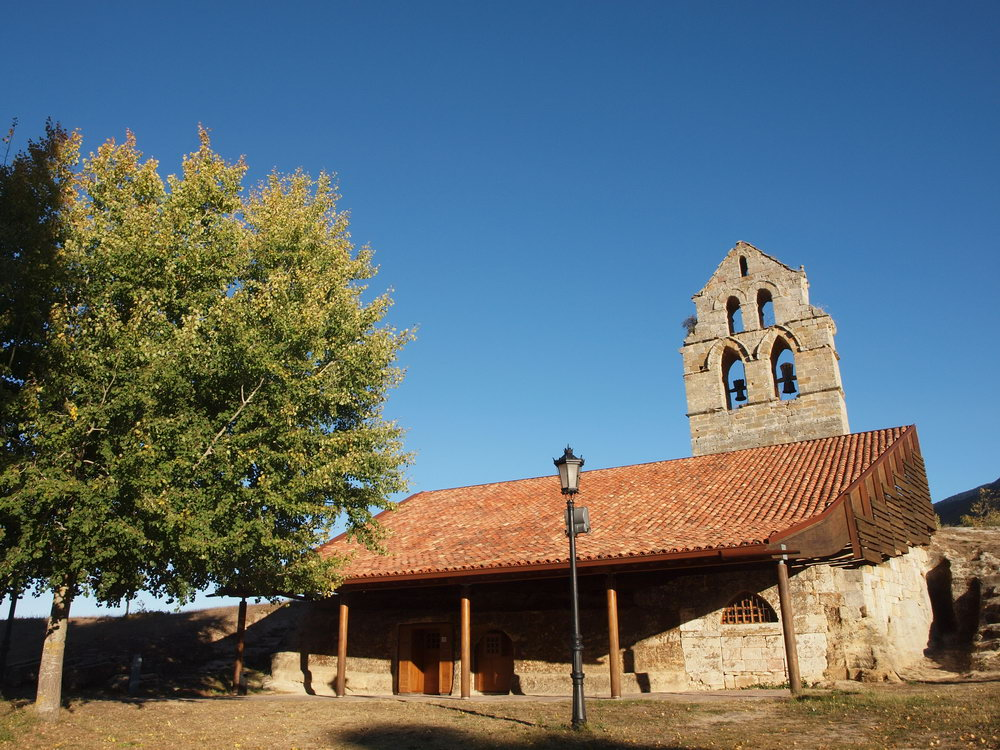SantaMariaDeValverde2