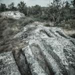 Silencio-en-Piedra--TEMA-3--F11