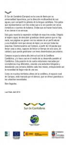 Sur-de-Cantabria---difusión1