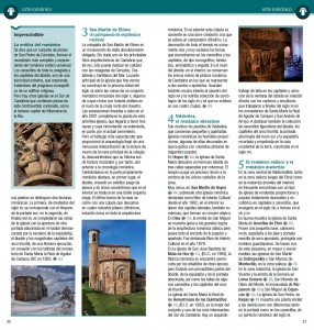 Sur-de-Cantabria---difusión11