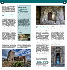 Sur-de-Cantabria---difusión12