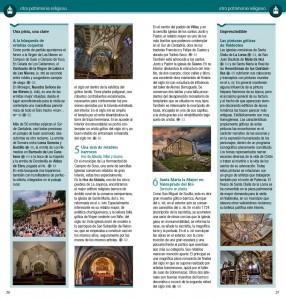Sur-de-Cantabria---difusión14