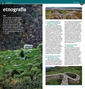 Sur-de-Cantabria---difusión19