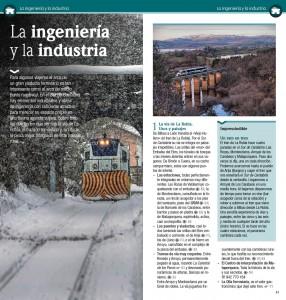 Sur-de-Cantabria---difusión21