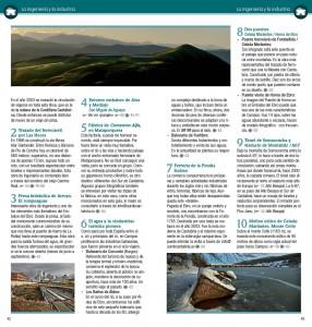 Sur-de-Cantabria---difusión22