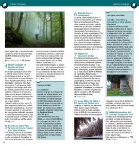 Sur-de-Cantabria---difusión26
