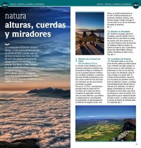 Sur-de-Cantabria---difusión29