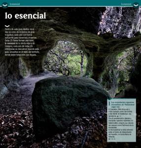 Sur-de-Cantabria---difusión3