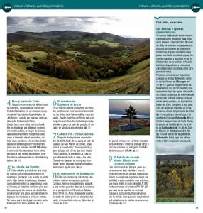 Sur-de-Cantabria---difusión30