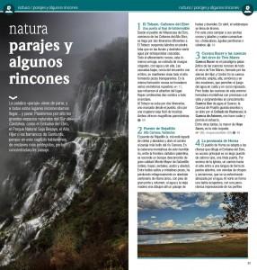Sur-de-Cantabria---difusión31