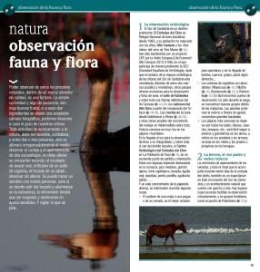 Sur-de-Cantabria---difusión33