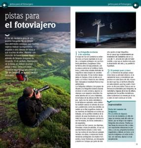 Sur-de-Cantabria---difusión37