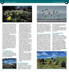 Sur-de-Cantabria---difusión38