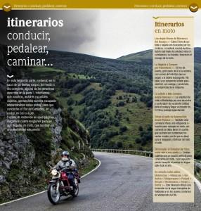 Sur-de-Cantabria---difusión39