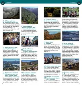 Sur-de-Cantabria---difusión4