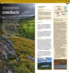 Sur-de-Cantabria---difusión40