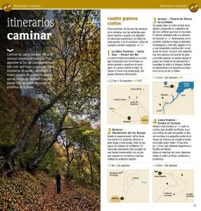 Sur-de-Cantabria---difusión46