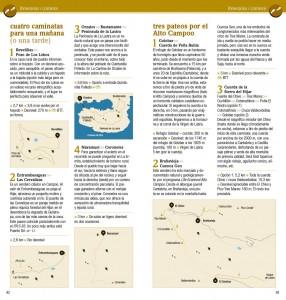 Sur-de-Cantabria---difusión47