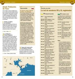 Sur-de-Cantabria---difusión48