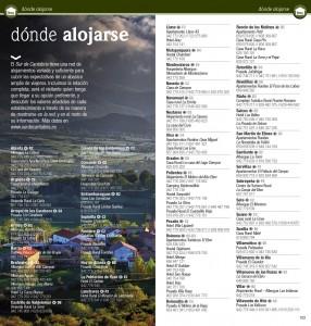 Sur-de-Cantabria---difusión52