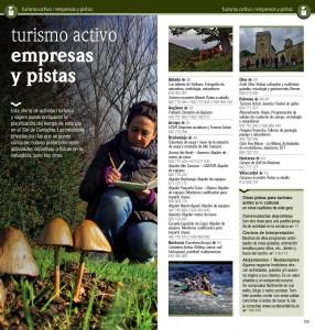 Sur-de-Cantabria---difusión53