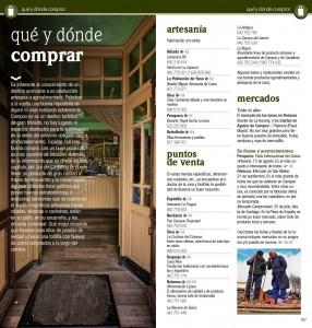 Sur-de-Cantabria---difusión54