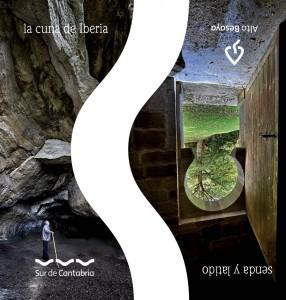 Sur-de-Cantabria---difusión58