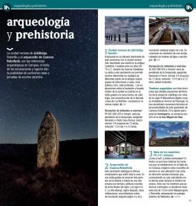 Sur-de-Cantabria---difusión6