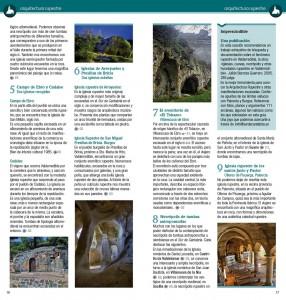Sur-de-Cantabria---difusión9