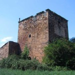 Torre de Cadalso