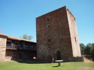 TorreProano4