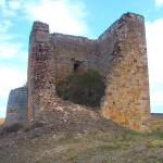 TorreRuerrero6
