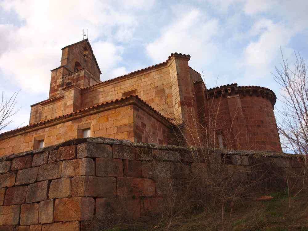 Villanueva de la Nia