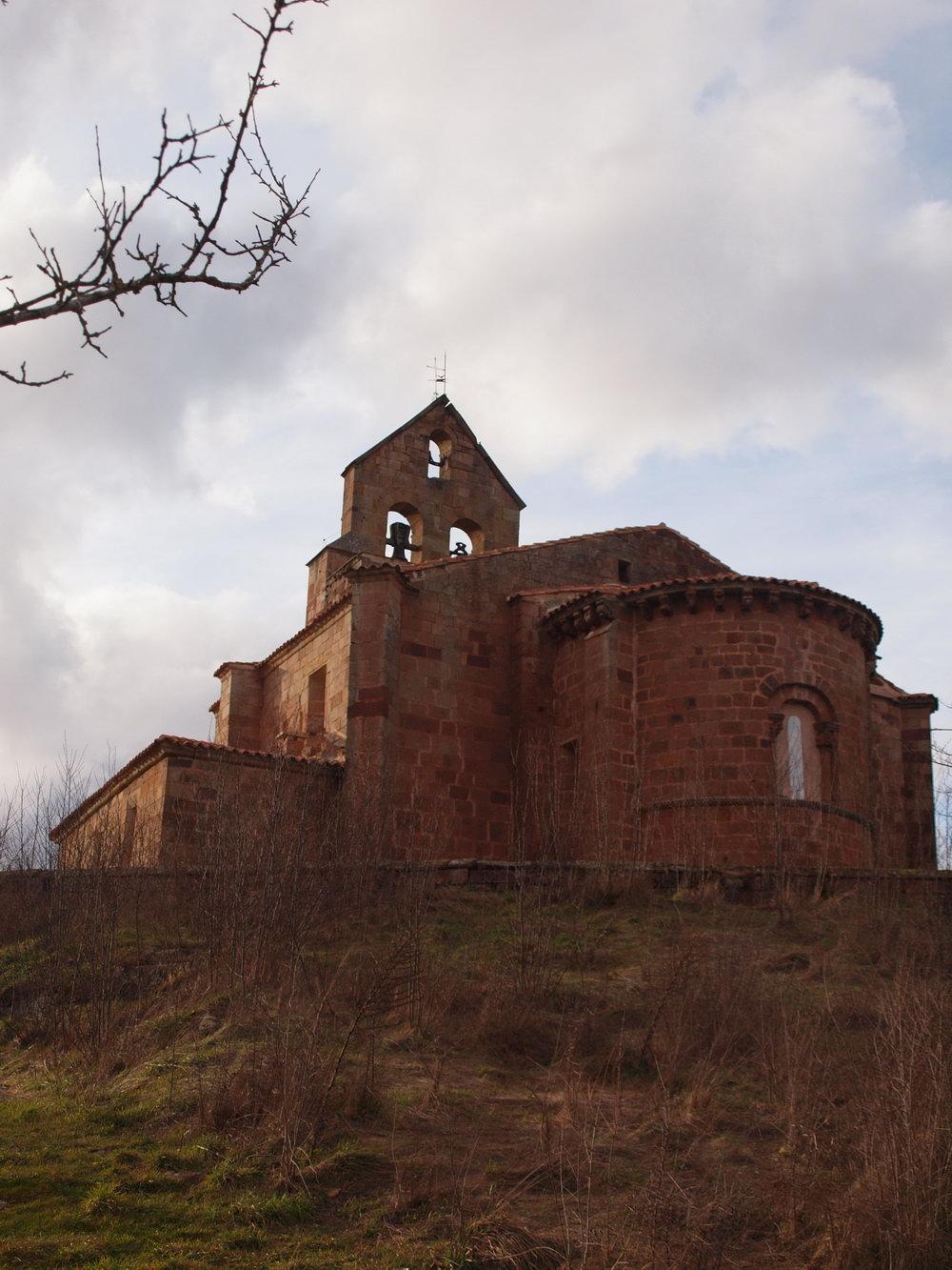 VillanuevaDeLaNia