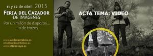 acta_video