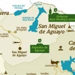 Feria de Aguayo