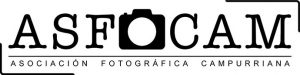 asfocam