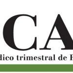 cabecera_cannon