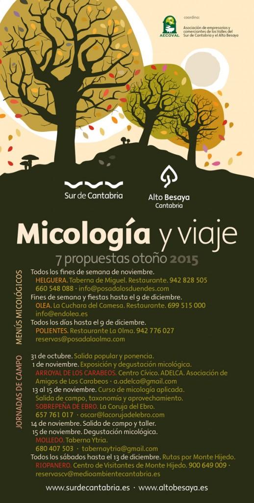 cartel-micología-15